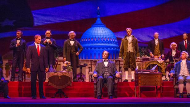 hall-of-presidents-00.jpg