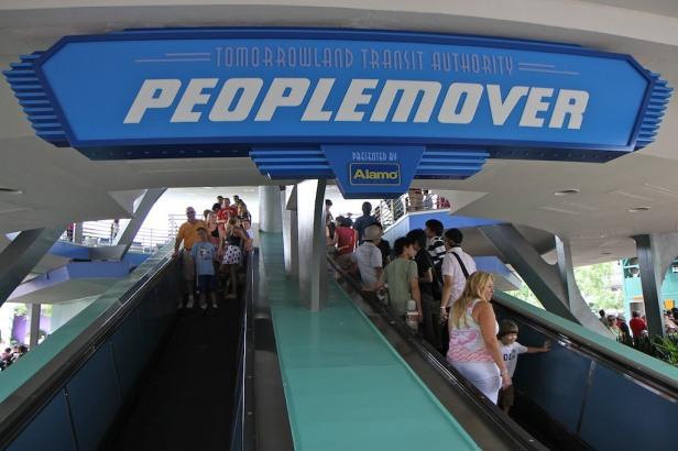 Tomorrowland-Transit-Authority_Full_11516.jpg
