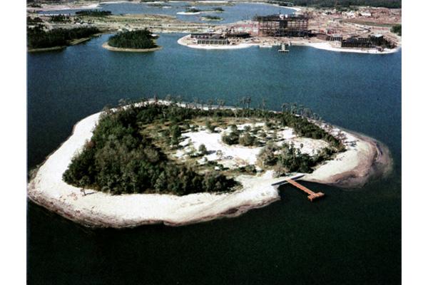 disney-island