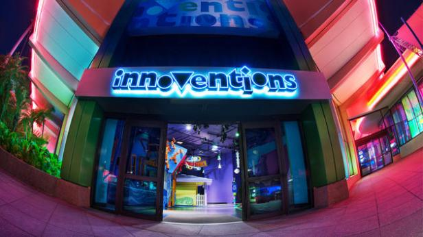 innoventions-east-00