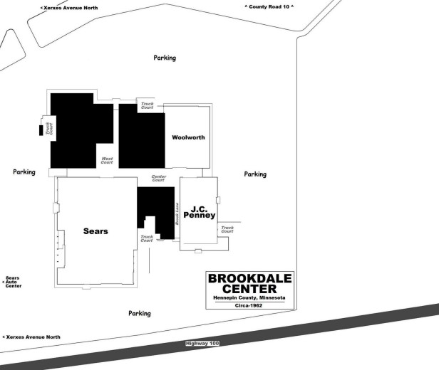 02_brookdale_center_plan_1962-1.jpg