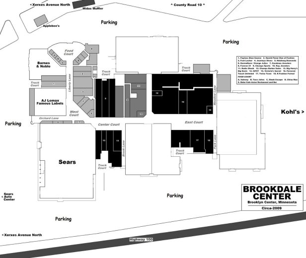 03_brookdale_center_plan_2009-1.jpg