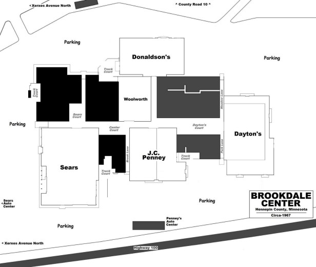 04_brookdale_center_plan_1967-1.jpg