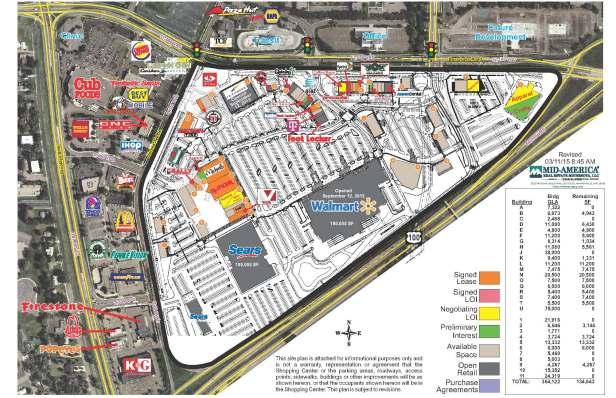 SCC Overall Site Plan PUBLIC 032015