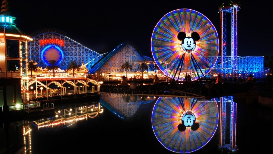 disney california adventure list main.jpg