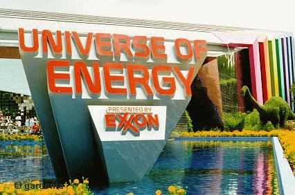 f_energy.jpg