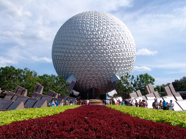 600-spaceship-earth3.jpg